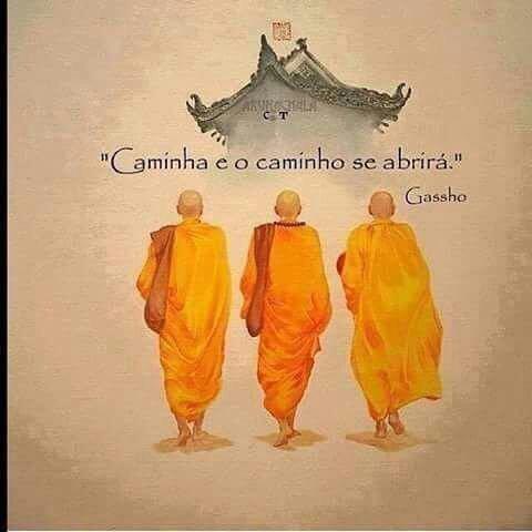 #segueavida #feliz2017 @Privacidades @Tirinhass @MasPalabrasOk @frasesdebebadas<br>http://pic.twitter.com/6Vj5Ga364f