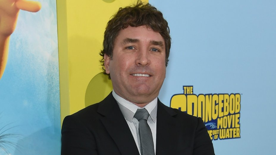 #SpongeBob creator Stephen Hillenburg diagnosed with ALS https://t.co/Mpcb4gh0to