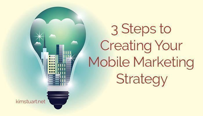 Look at breakthrough #strategies w/ mobile wallet marketing. [WORKSHEET DOWNLOAD]  http:// bit.ly/2mFmQ2H  &nbsp;   via @kimstuart12345 #TCS2017<br>http://pic.twitter.com/5RHFpMcVZ6
