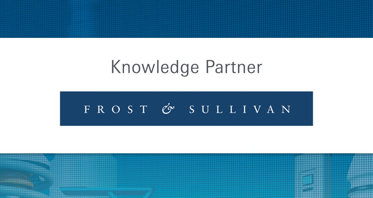 @Frost_Sullivan, developing growth #strategies for various #businesses for 50 years. Learn more about them at  http:// hubs.ly/H06DWLV0  &nbsp;  <br>http://pic.twitter.com/EGWP9l2FJ2