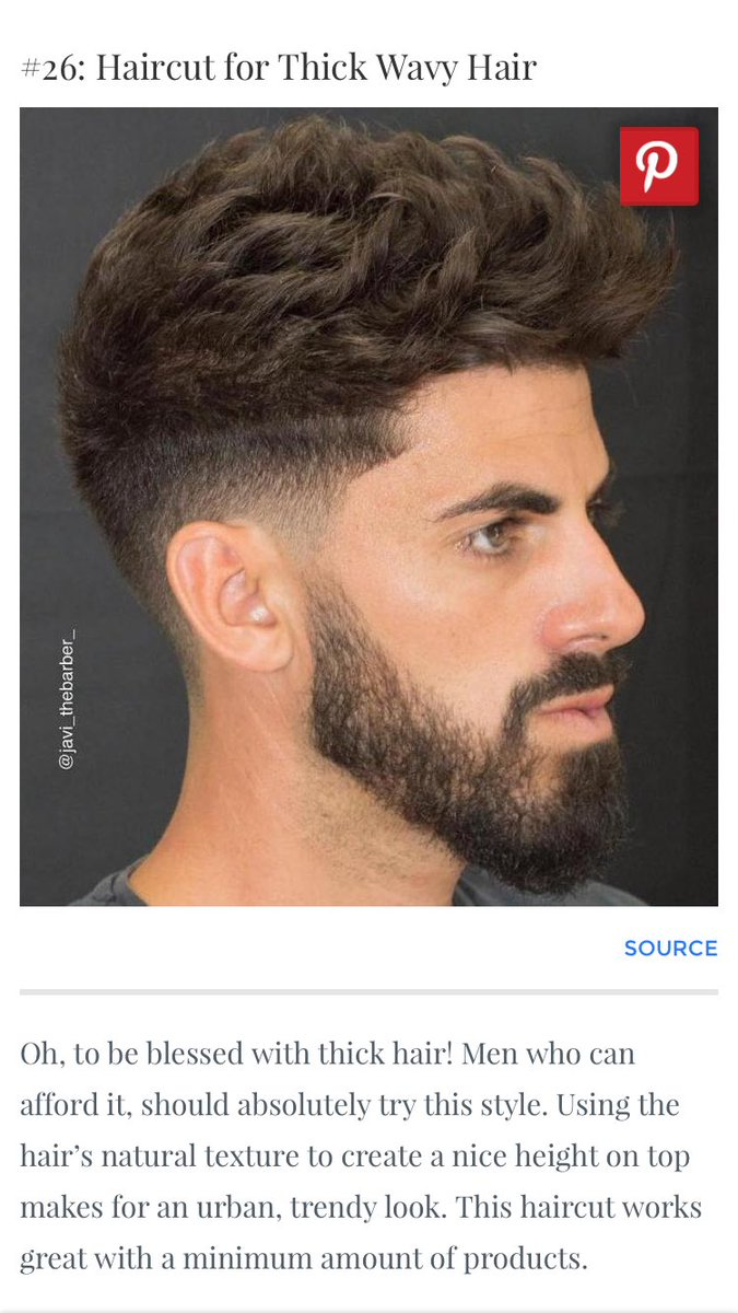 "sebastian sanchez on Twitter: ""i wanted this haircut!!! never let your friends cut your hair. #rip #beforeandafter… """