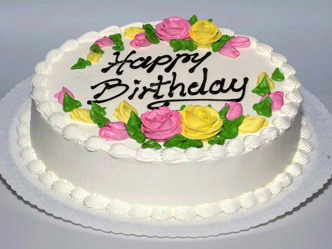 # Happy Birthday Mr. Perfectionist#