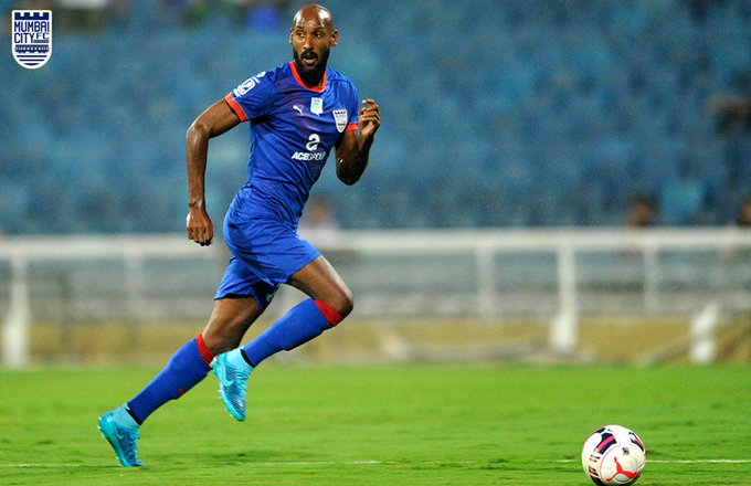 Happy Birthday to our former manager and marquee player, Nicolas Anelka!