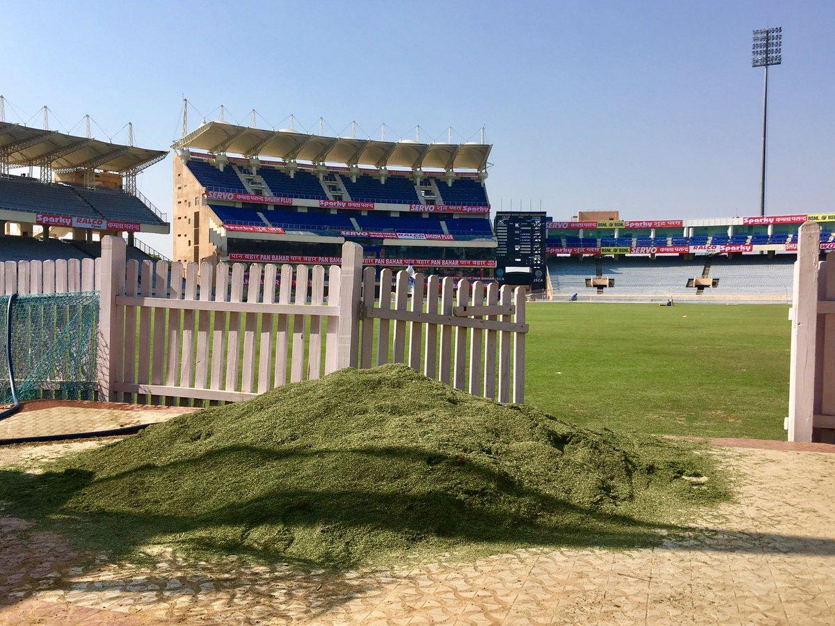 Australia Vs India Test Tour C62mggQVwAAr8dV