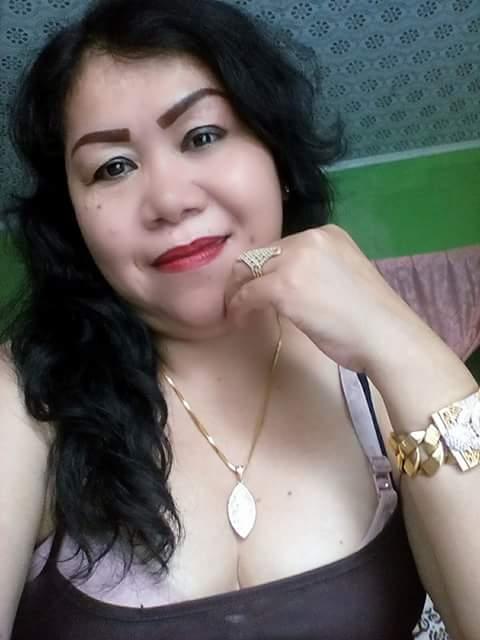 Tante Ngentot Sama Bocah Masih SD  VIDEO PORN FULL