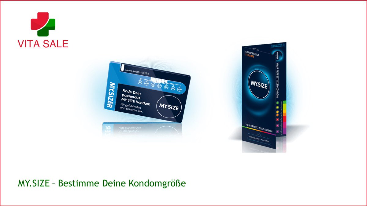 Rechner kondomgrößen Büroartikel: Kondom