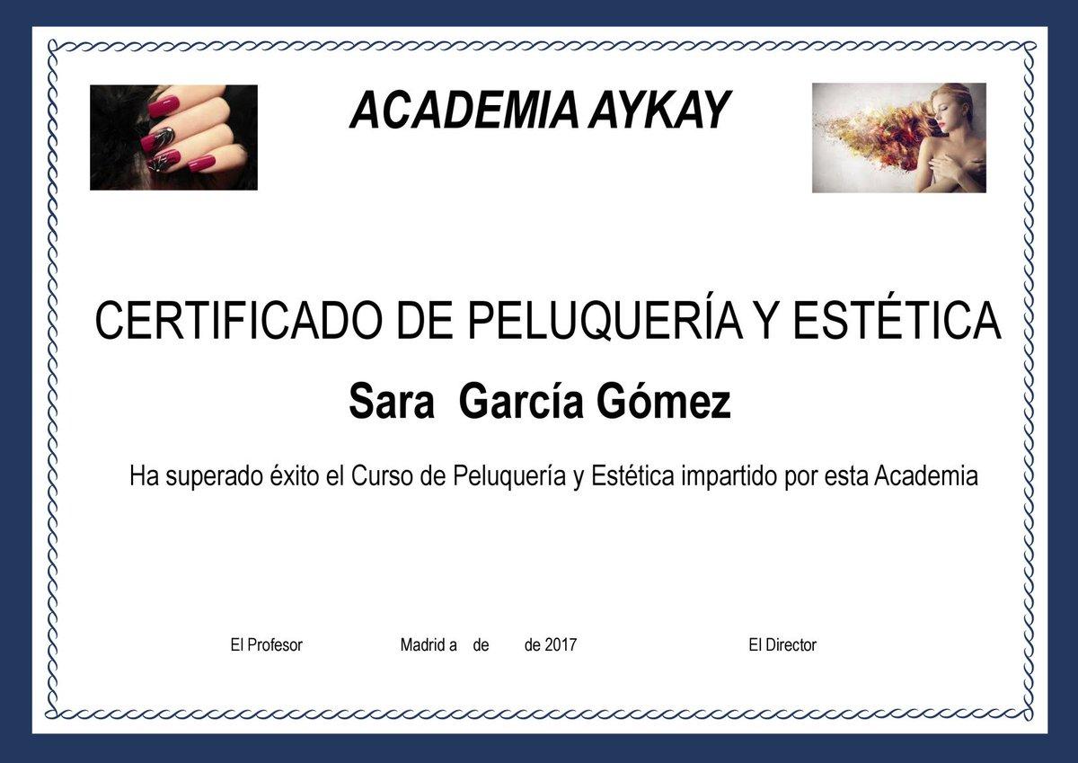 Increíble Plantilla De Certificado De Reiki Galería - Cómo conseguir ...