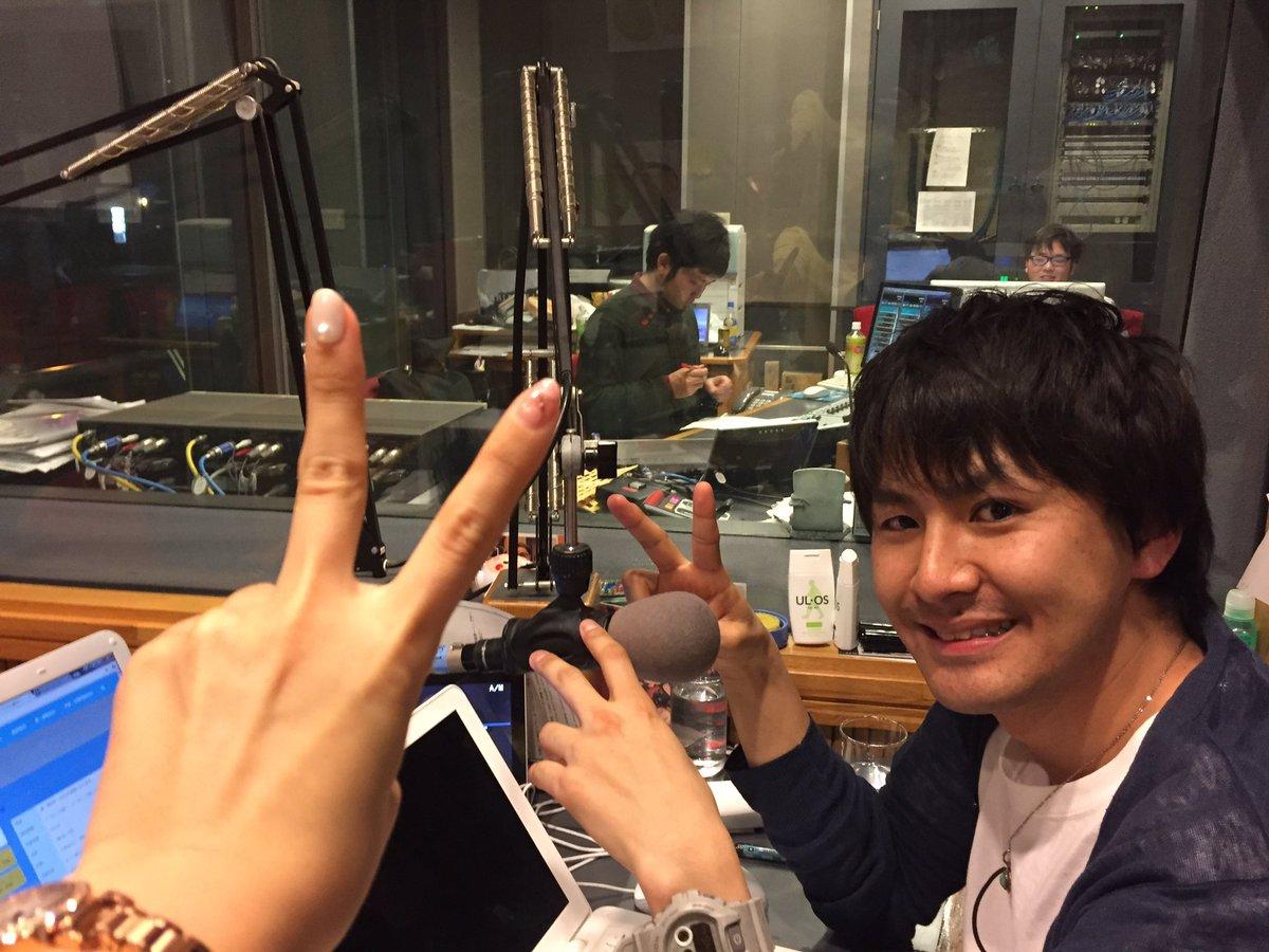 """加藤ジュン//ラジオDJ Twitterissä: """"【拡散希望】「10代限定!ラジオ ..."""