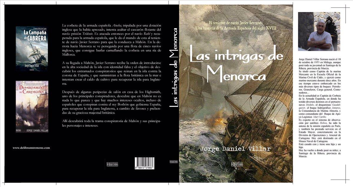 Catálogo - LIBROS NÁUTICOS - Lectura Náutica - Novela Histórica