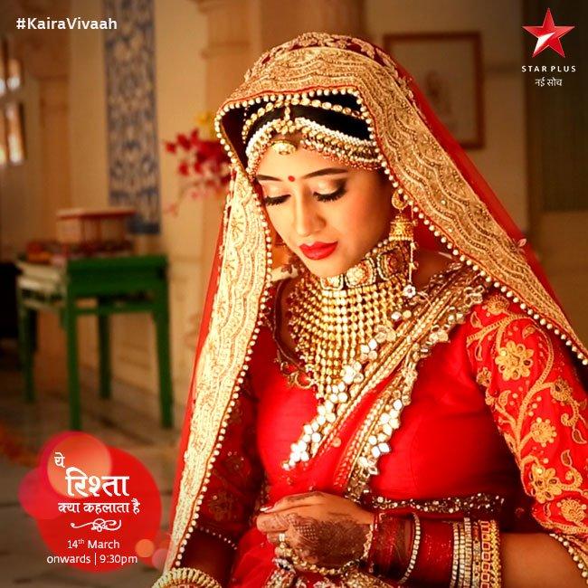 Shivangi Joshi Shivangijoshi10 Twitter