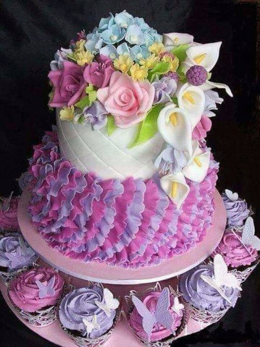 Happy Birthday Aamir khan sahab