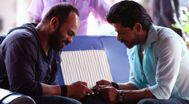 Happy birthday shetty sir...have a beautiful year... &wanting for next movie with king ......