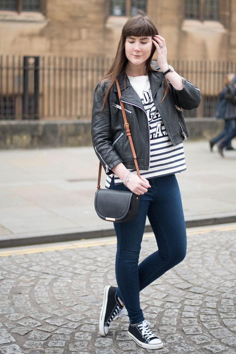T&#39;s latest obsession - @Scotch_Official!   http:// ow.ly/5iGn309S9Aj  &nbsp;   #ontheblog #30plusblogs<br>http://pic.twitter.com/ZF3lRihQqw