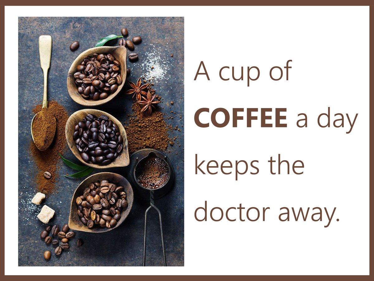 lattas coffee lattascoffee twitter 0 replies 0 retweets 0 likes