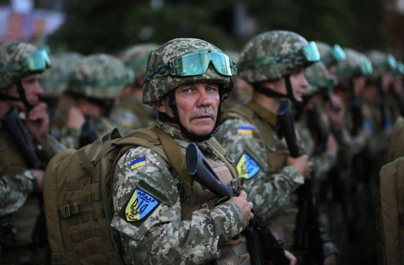 З початку російської агресії лави ЗСУ поповнили понад 100 тис. добровольців