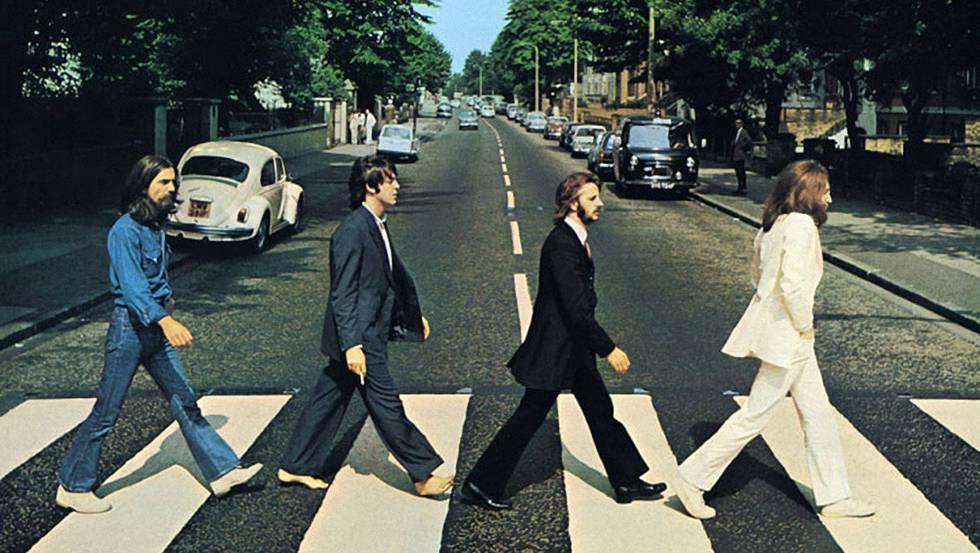 TEST | ¿Podría reconocer a estos músicos por la portada de sus discos?  http:// dozz.es/o3jki1  &nbsp;   #música #ponteaprueba <br>http://pic.twitter.com/rS0V8Hwptr