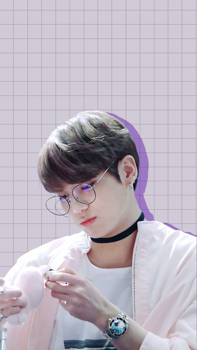 Carls On Twitter Jeon Jungkook Wallpaper Pls Rt If You Use