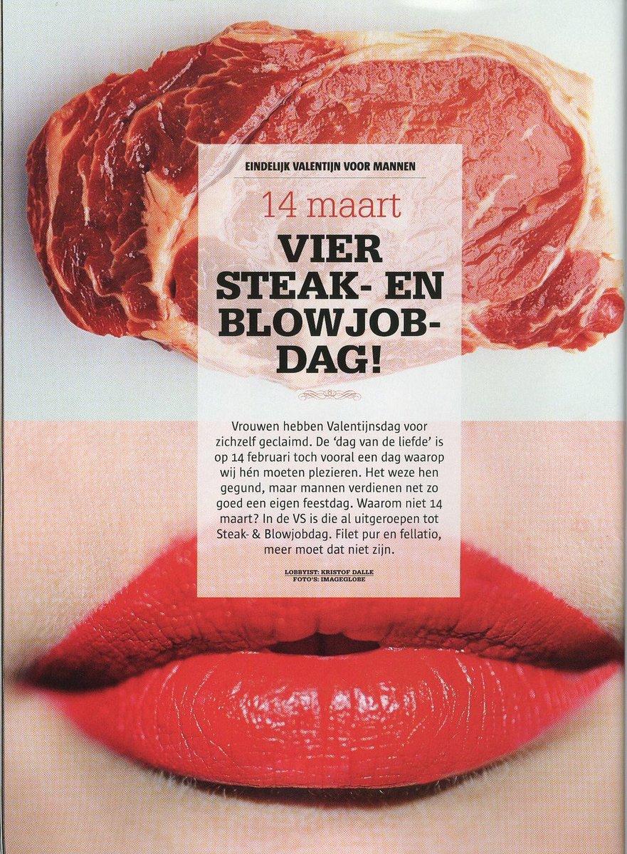 Steak ans blowjob dag verachtelijke me Cartoon sex