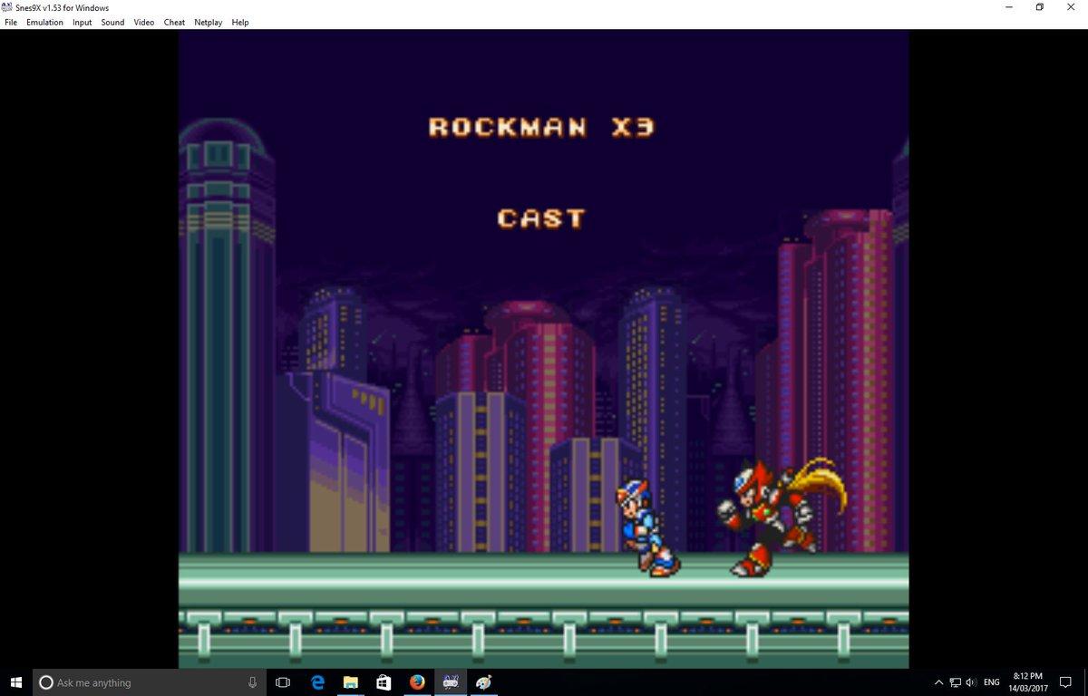Mykonos Guide – Top 12 Mega Man X3 Cheats