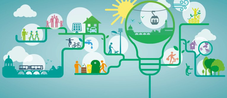 #PlanClimat place à l&#39;élaboration !  http:// bit.ly/2nz4vSz  &nbsp;  <br>http://pic.twitter.com/zx2iaMxANo