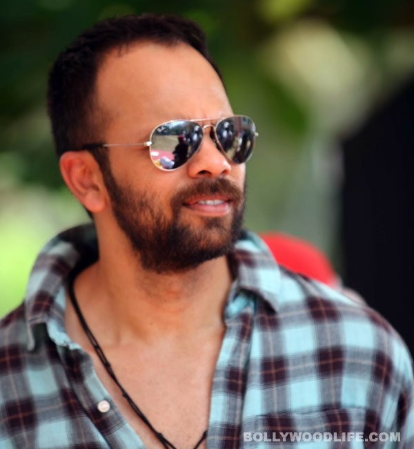 Happy birthday to one of the best and finest director in the industry # rohit shetty