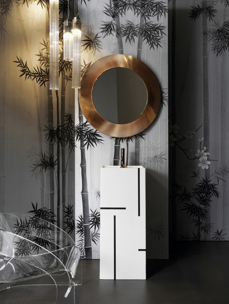 Kartell By Laufen Saphirkeramik.Laufen Bathrooms On Twitter Kartell By Laufen Preview Ish