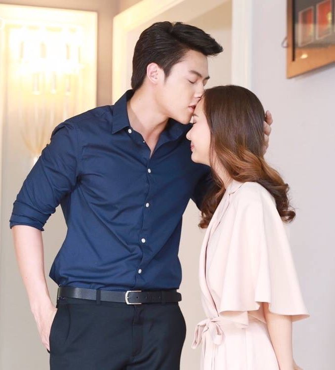 Image result for เต้ย หมาก