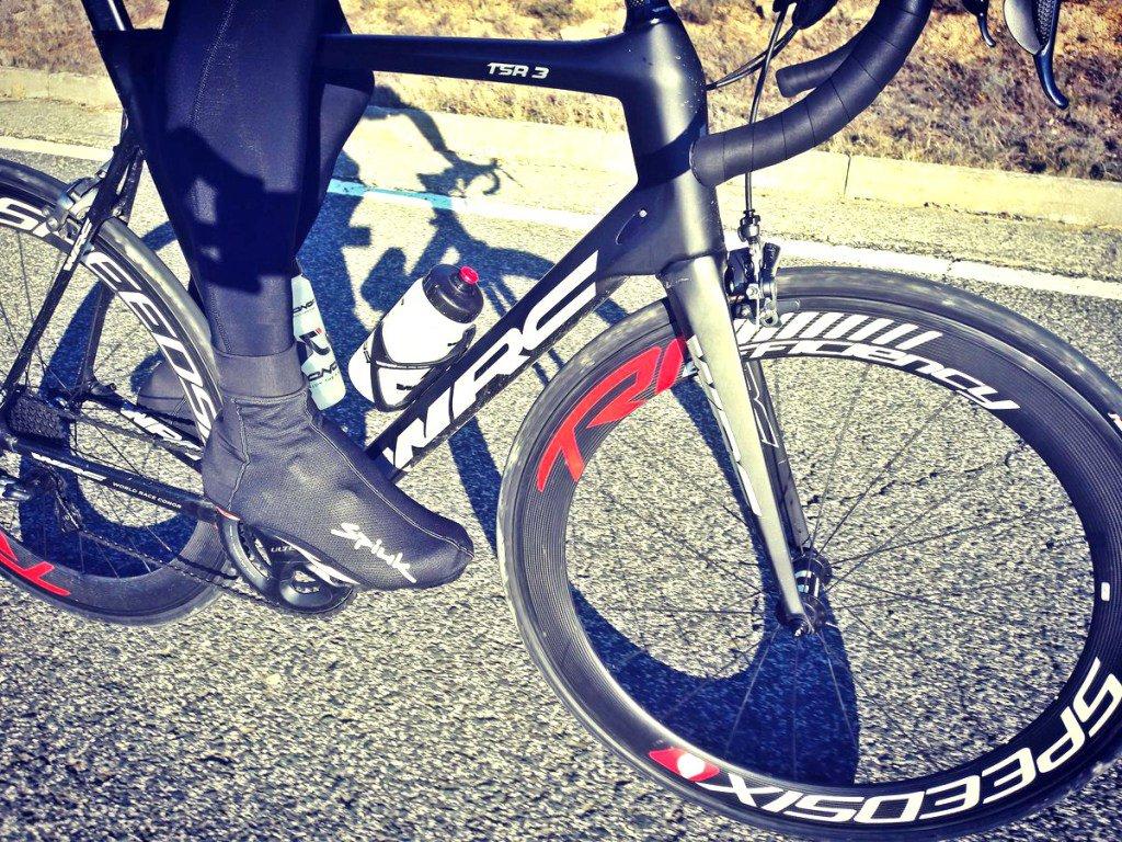Bicicletas Conor Valencia:  https://t.co...