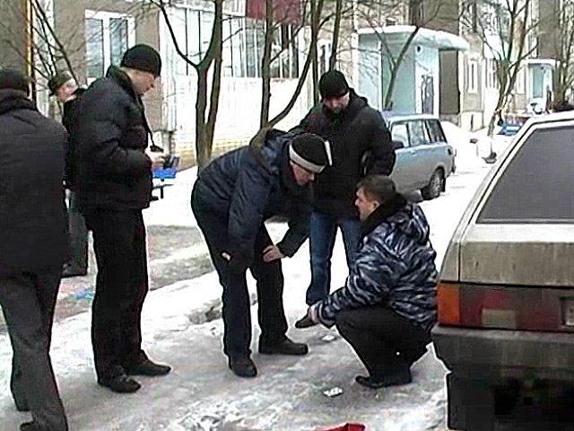 курский авторитет украина фото отзывы сотрудниках, фотографии