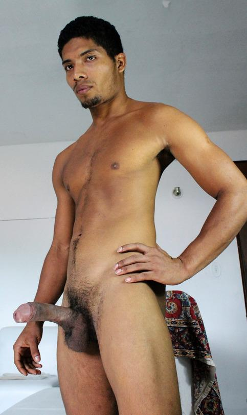Latino papis men nude, mature porn video play