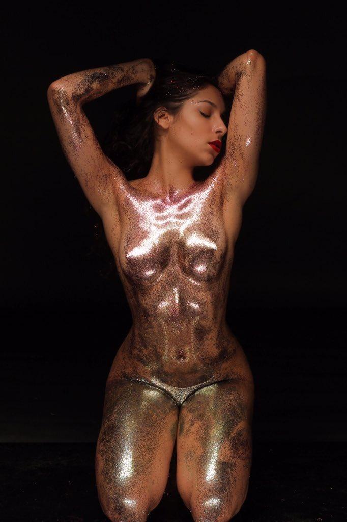angelica ggx nude
