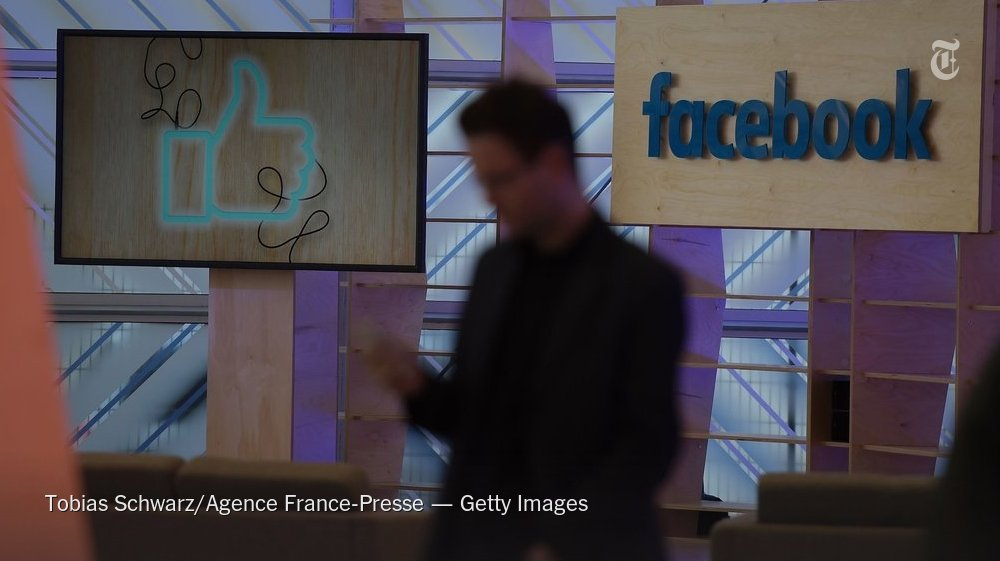 Facebook and Twitter could face fines in Germany for not doing enough to curb hate speech