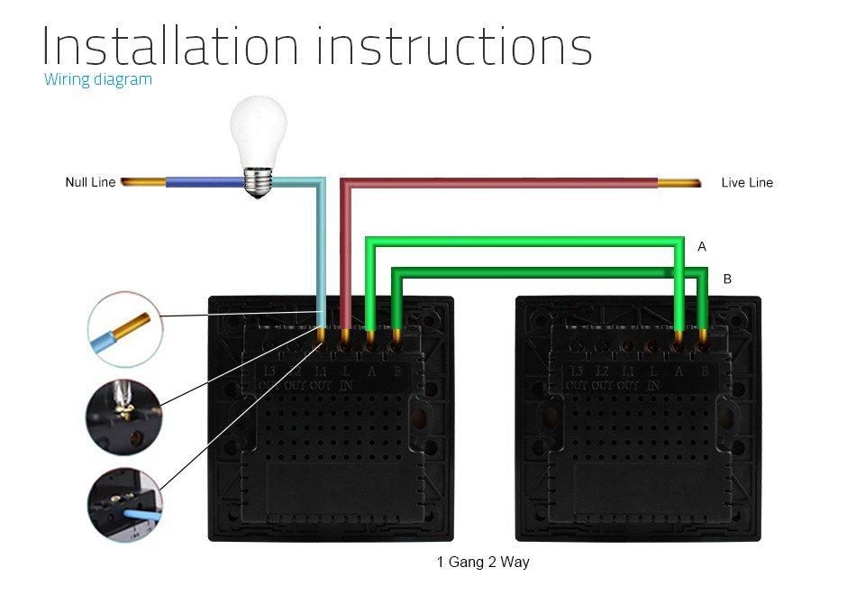 Automotive Aircon Wiring Diagram : Worst wiring diagram layout wiring diagrams u