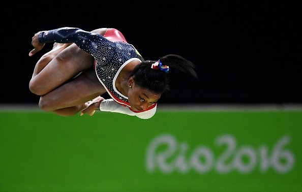 Happy birthday to 4 time Olymipic medallist, Have a nice celebration.