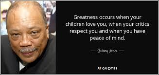 HAPPY BIRTHDAY   Quincy Jones, Jr.