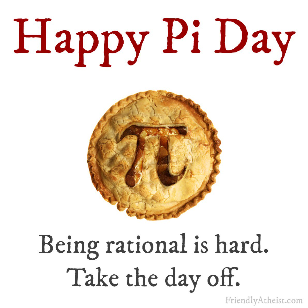 Bendalejuniorps On Twitter Celebrate Math Today Pi Day Is March