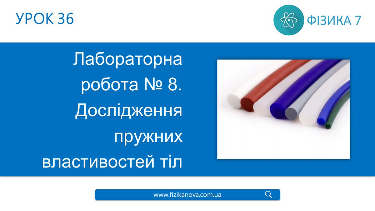 Презентація 8 клас історія україни