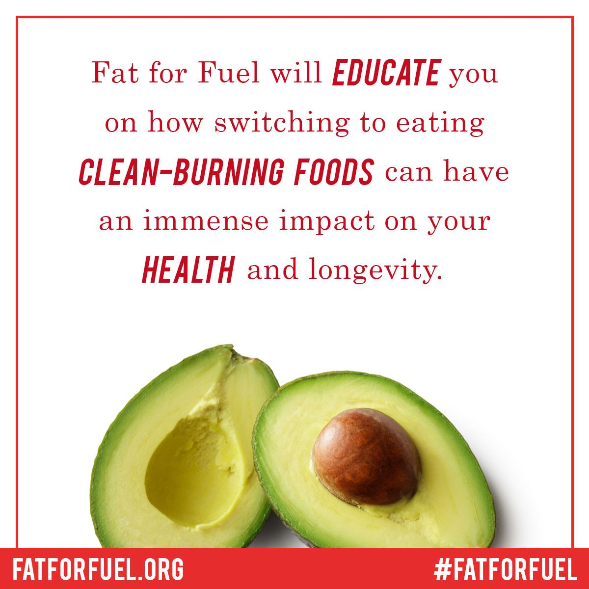Get rewarded when you pre-order my newest book #FatforFuel. #ketogenic https://t.co/uja6fWZz6e https://t.co/aBdqoWHNZc