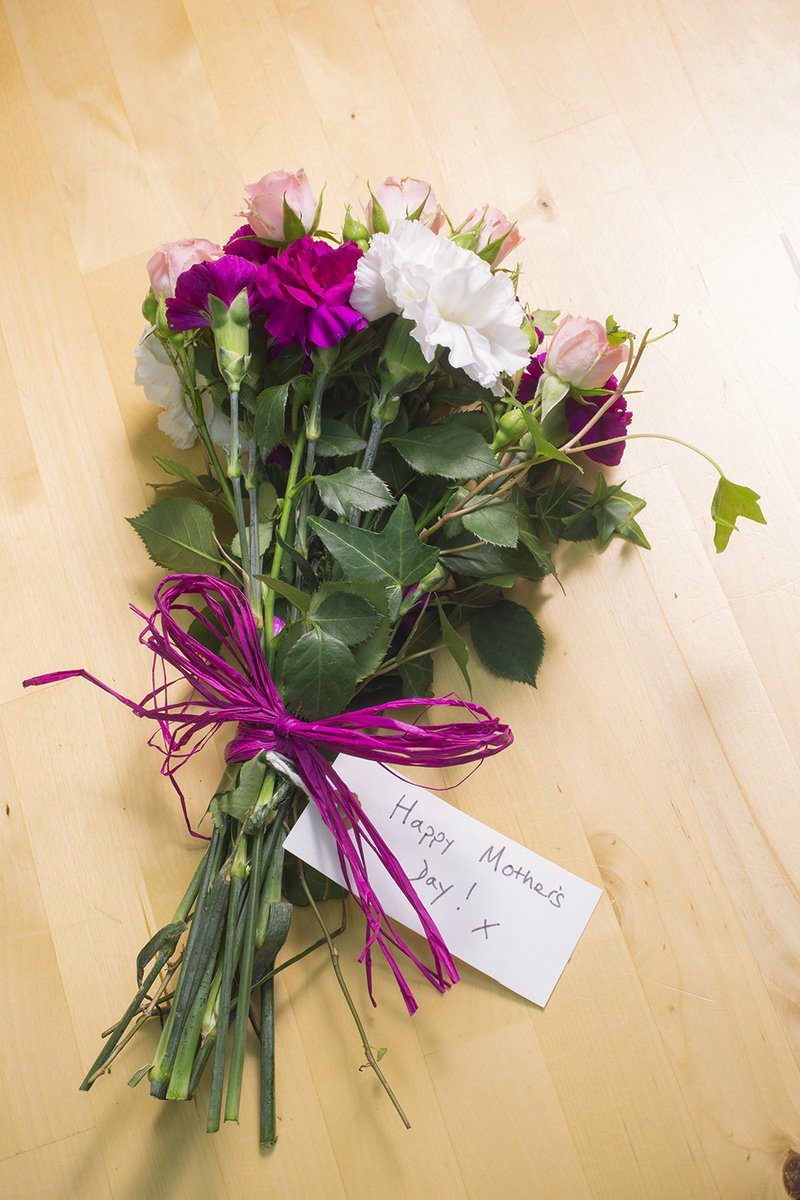 Dobbies on twitter nothing beats fresh flowers so get creative dobbies on twitter nothing beats fresh flowers so get creative this mothersday make your own hand tied bouquet to surprise mum izmirmasajfo