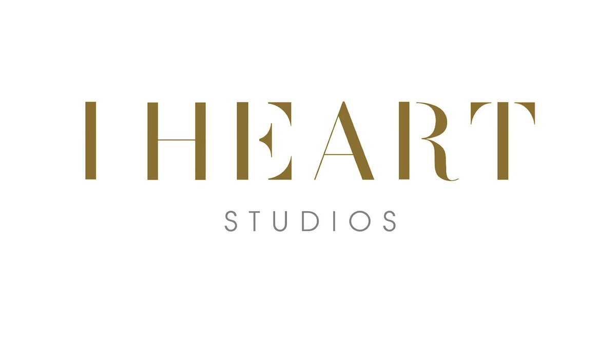 iheart studios iheartstudios twitter 0 replies 1 retweet 1 like