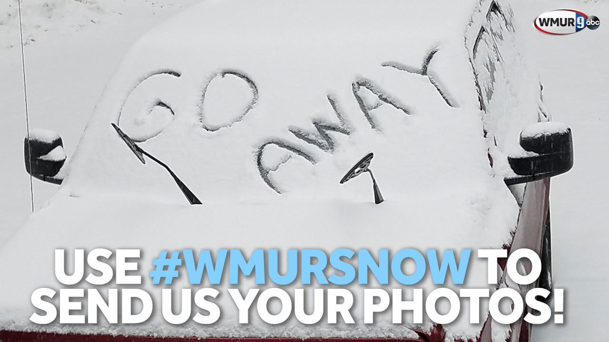 wmursnow: Latest news, Breaking headlines and Top stories