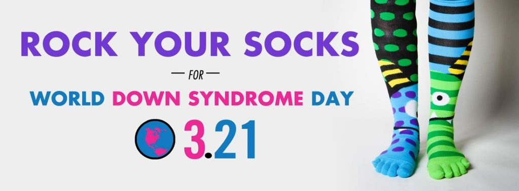 Image result for #lotsofsocks
