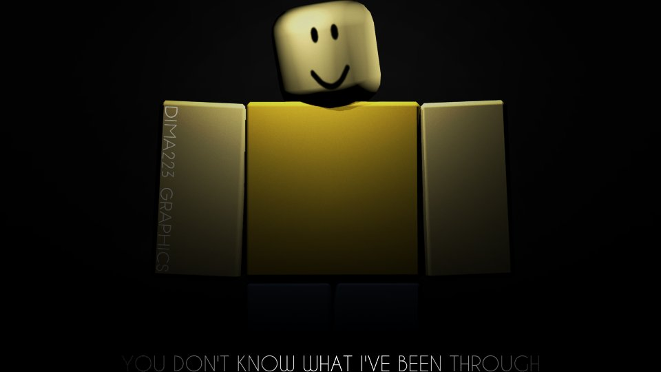 John Doe Roblox Myth Story Vaze On Twitter Did John Doe Gfx Since The March 18 Myth Is Popular Right Now I Don T Believe In That Roblox Robloxdev Robloxgfx Https T Co Rtam6ouia8