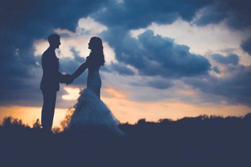 Los votos matrimoniales son son la mayor muestra del amor de la pareja el día de su unión como marido y mujer. https://t.co/Sw1W3RbIDC 👰 💍 https://t.co/uwavqkvR0B