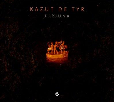Retrouvez #KazutDeTyr en playlist sur AlterNantes FM à partir du 31/03 #veevcom #Bretagne #Kurdistan  https://www. alternantesfm.net  &nbsp;  <br>http://pic.twitter.com/spzFwPQRgm