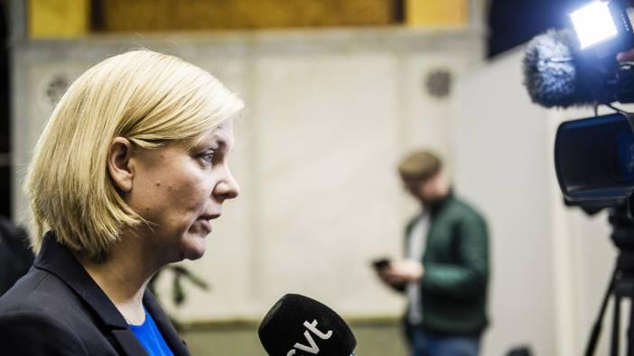 Ministerns iskalla svar efter Nordeas flytthot https://www.svd.se/ministerns-iskalla-svar-efter-nordeas-flytthot/om/bankskatten…