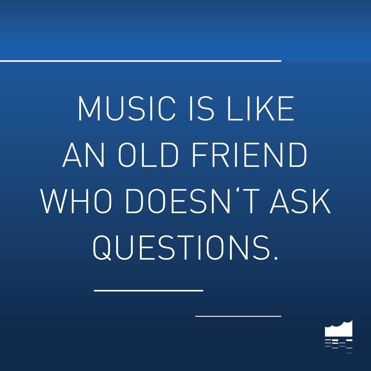 Who agree's? 🙂  #elbphilharmonie https://t.co/RYAbU5FAv3