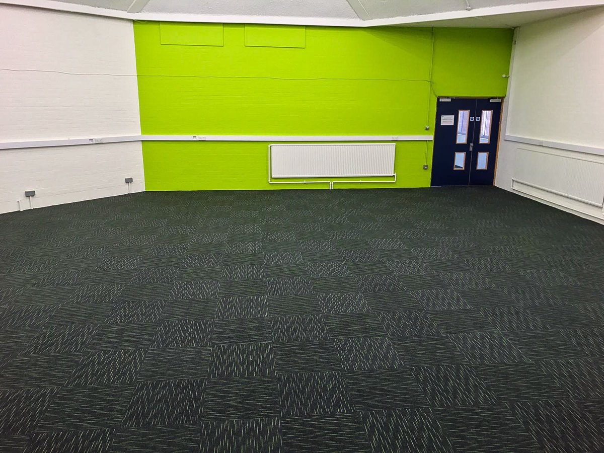 Lbt Flooring Ltd Lbtflooring Twitter