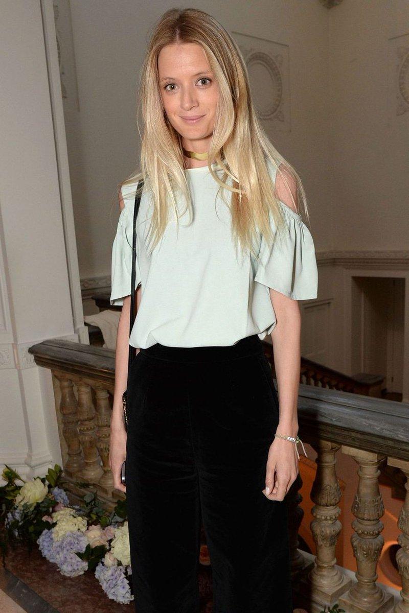 Celebrity Stylist Secrets   POPSUGAR Fashion