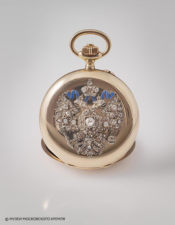 Продать санкт-петербург часы 1903г можно часы сколько продать